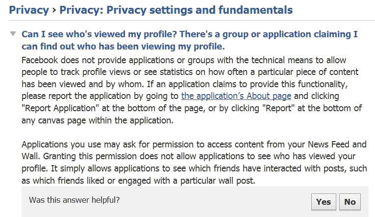 privacy_fundamentals