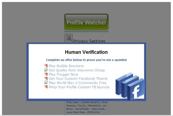 profile_spy_verify