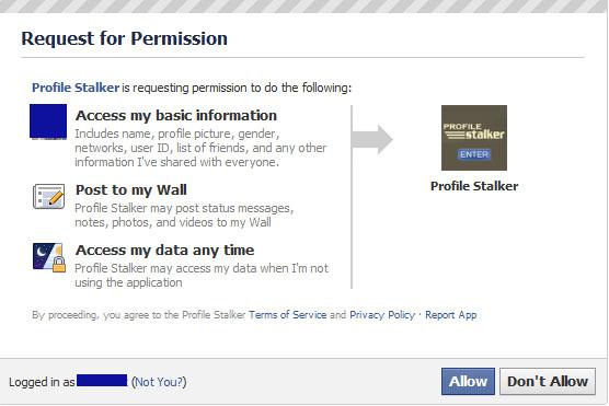profilestalker2_app