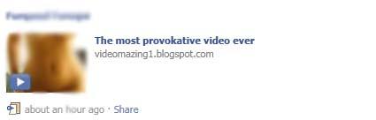 provokative_video_wall