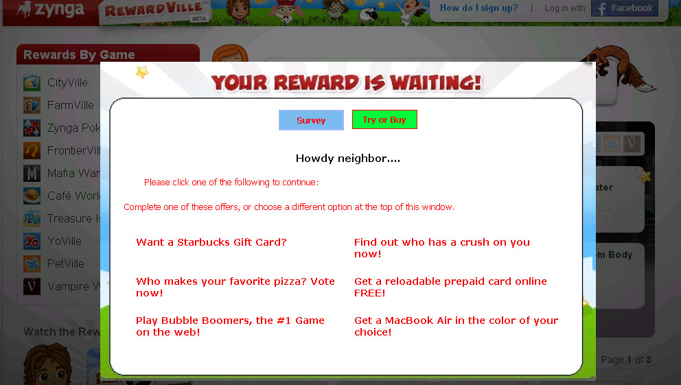 rewardville_survey