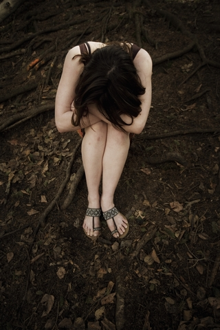 troubled_teen