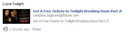 twilight_tix_wall