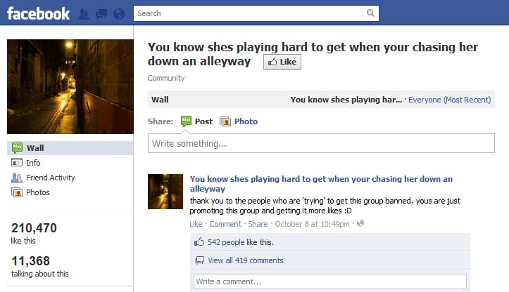 you_know_shes_playing_hard_to_get