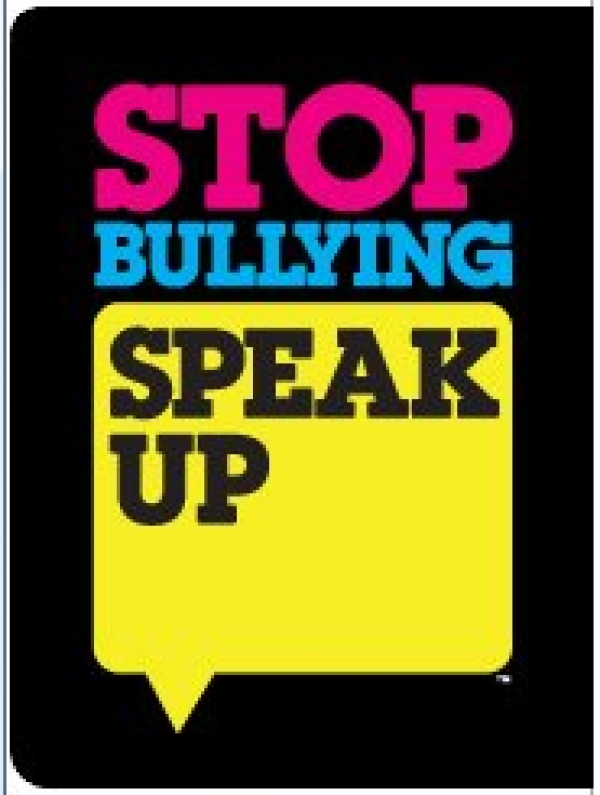 Facebook and Time Warner launch 'Stop Bullying: Speak Up Social Pledge App'