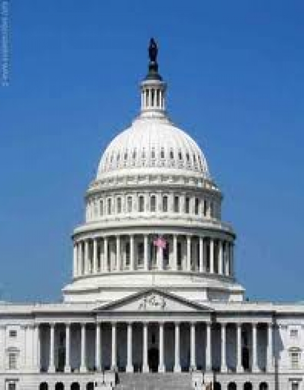 2 New Privacy Bills Introduced – How will they protect you?