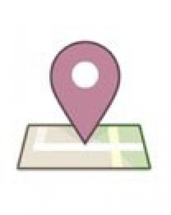 Facebook Scraps Places and Implements Location Tagging Instead