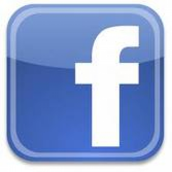 Facebook Creates Political Action Committee