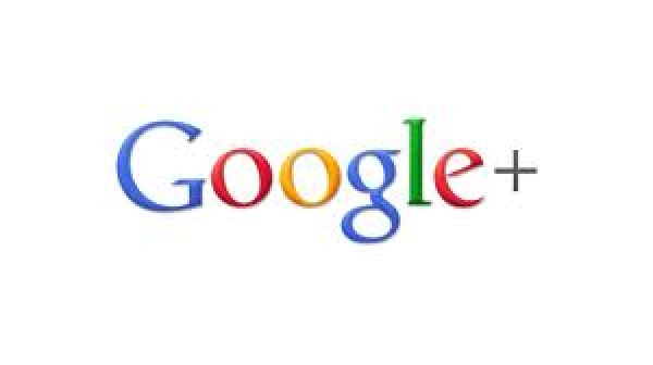 In Fairness to Google: A Reevaluation of Google+'s and Facebook's TOS