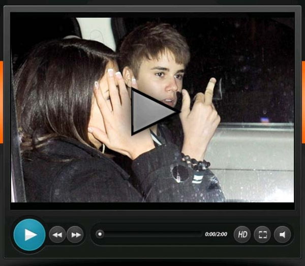 The Video Tweet That Just Ended Justin Biebers Career For Good! - Facebook Scam