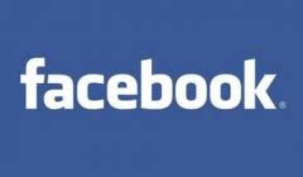 China may be Eyeing Facebook Shares
