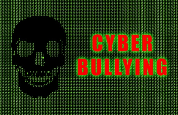 Parents join in on the fray with cyberbullies