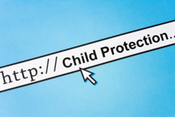 How to Protect your Child Online