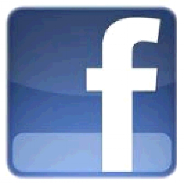 Facebook Fixes Hotmail Bug