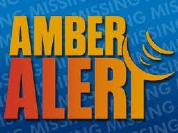 AMBER Alert Set to Reach Millions through Facebook