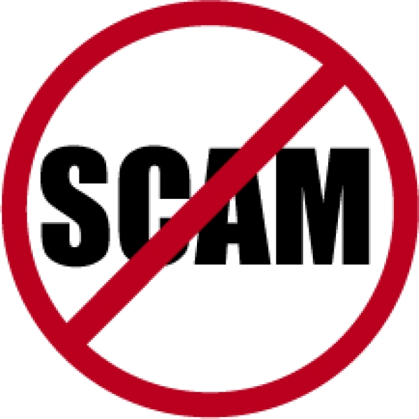 Active Facebook Scams to Avoid - July 4th, 2011
