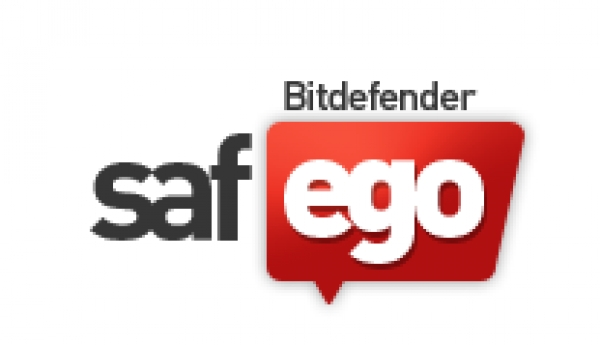 [Guest Post] BitDefender Safego formally launches new era of Facebook user protection