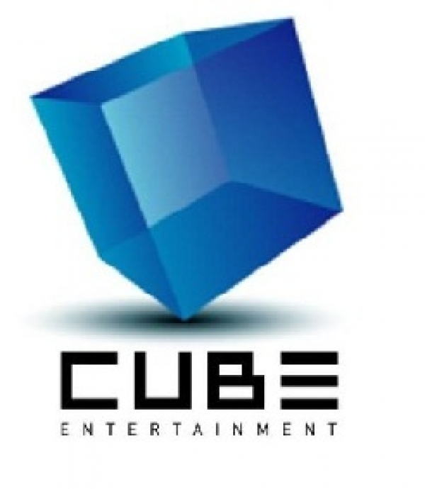 Cube Entertainment Fans Tricked by Fake Facebook Page