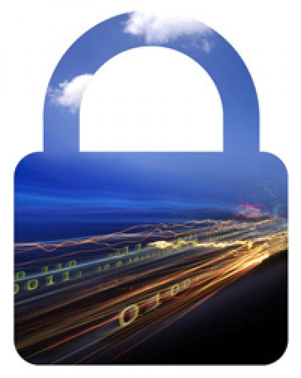 The Top Ten Commandments of Password Protection
