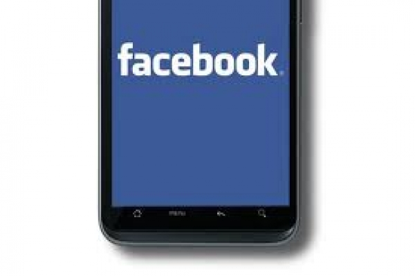 Facebook Smart Phones: Is your data the motivation?