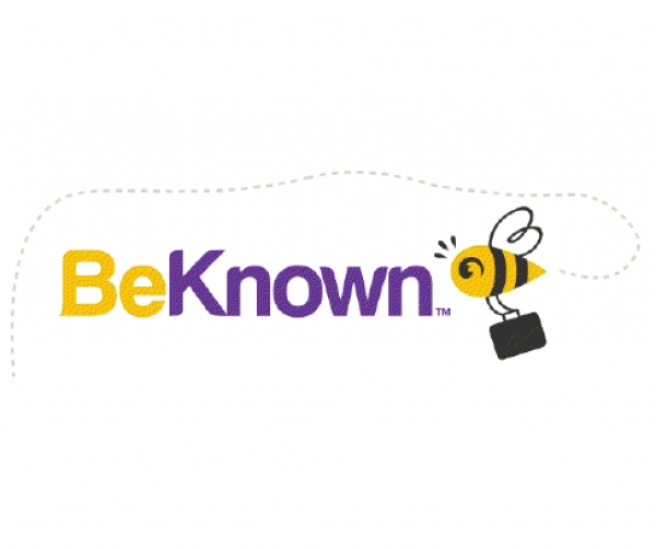 Monster Launches 'BeKnown App' on Facebook