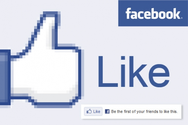 'Like' Tracking Lands Facebook in yet another Privacy Lawsuit