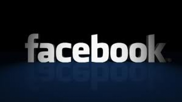 Researcher Detects Major Security Flaw on Facebook