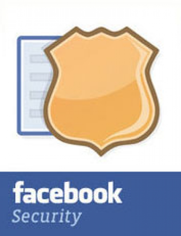 Facebook Releases Official Security Guide
